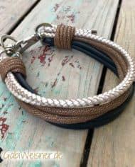 hundehalsband-ledermix-6-reihen-1