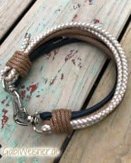 hundehalsband-ledermix-6-reihen-2