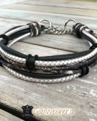 zugstopp-hundehalsband-1