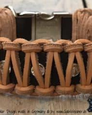 hundehalsband-leder-swarovski-natur-2