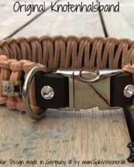 hundehalsband-leder-swarovski-natur-4