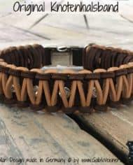 hundehalsband-leder-swarovski-natur-braun-3
