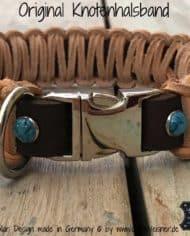 indianer-halsband-mit-tuerkisen-3