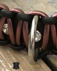 knoten-halsband-exklusiv-nappaleder-trifft-swarovski-6
