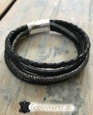 maenner-armband-schwarz-2