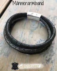maenner-armband-schwarz-3