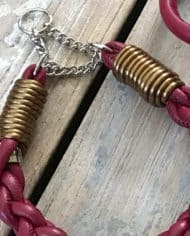 mini-halsband-2
