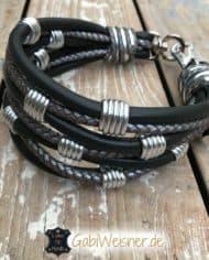 hundehalsband-6-cm-breit