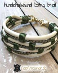 hundehalsband-extra-breit-1
