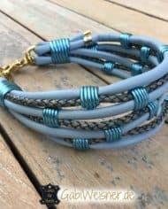 hundehalsband-leder-6-cm-breit-hellblau