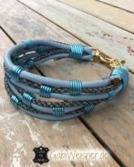 hundehalsband-leder-6-cm-breit-hellblau-2