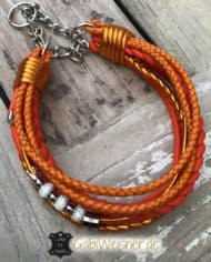hundehalsband-leder-mix-orange-3