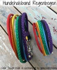 hundehalsband-regenbogen-beide-2