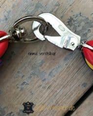 hundehalsband-regenbogen-breit-einmal-verstellbar-1