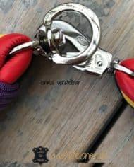 hundehalsband-regenbogen-breit-einmal-verstellbar-2