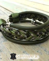 luxus-hundehalsband-leder-mit-krone-2