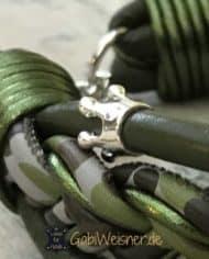 luxus-hundehalsband-leder-mit-krone-3