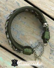 luxus-hundehalsband-leder-mit-krone-4