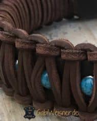 indianer-halsband-leder-doppelt-gelegt-4-cm-breit-1