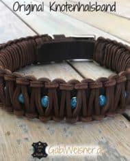 indianer-halsband-leder-doppelt-gelegt-4-cm-breit