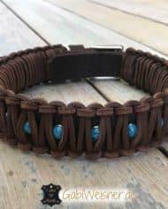 indianer-halsband-leder-doppelt-gelegt-4-cm-breit-2