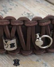 indianer-halsband-leder-doppelt-gelegt-4-cm-breit-3