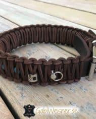 indianer-halsband-leder-doppelt-gelegt-4-cm-breit-4