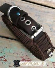 indianer-halsband-leder-doppelt-gelegt-4-cm-breit-6