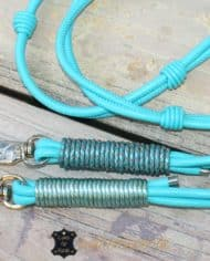 lederleine-verstellbar-doppelstrang-je-5-mm-tuerkis-2