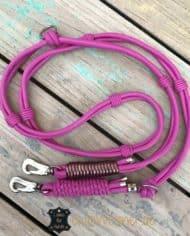 luxus-hundeleine-leder-rundgenaht-doppelstrang-je-6-mm-pink-2
