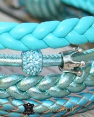 luxus-mini-halsband-leder-mit-strass-und-krone-in-tuerkis-1