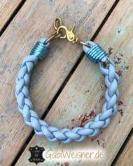 hundehalsband-leder-rund-geflochten-hellblau-metallic-1