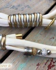 luxus-fur-hunde-in-elfenbein-gold-und-silber-2