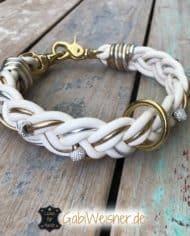 luxus-hundehalsband-leder-in-elfenbein-strass-gold-und-silber-1