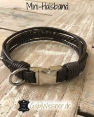 lederhalsband-fur-kleine-hunde-mit-klickverschluss–farbe-nach-wunsch-braun-1