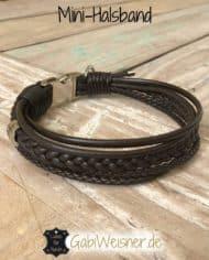 lederhalsband-fur-kleine-hunde-mit-klickverschluss–farbe-nach-wunsch-braun-3
