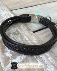 lederhalsband-fur-kleine-hunde-mit-klickverschluss-farbe-nach-wunsch-braun-5