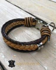 lederhalsband-fur-kleine-hunde-mit-klickverschluss-farbe-nach-wunsch-braun-6
