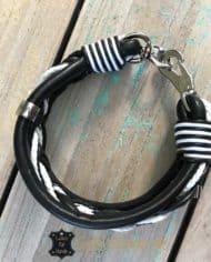 hundehalsband-5-cm-breit-schwarz-weiss_1