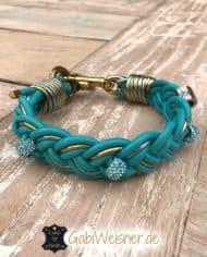 mini-halsband-geflochten-tuerkis-mit-strass-1