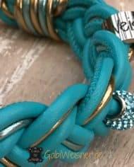 mini-halsband-geflochten-tuerkis-mit-strass-3