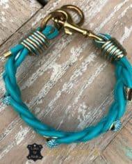 mini-halsband-geflochten-tuerkis-mit-strass-5