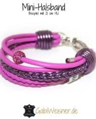 mini-hundehalsband-mit-strass-nappaleder-in-pink