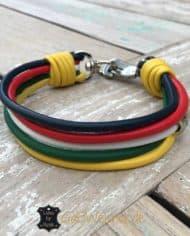 hundehalsband_leder_tibet_1