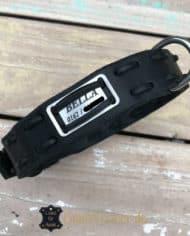 halsband-mit-namen-fettleder-3-cm-oder-4-cm-breit-3