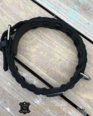 halsband-mit-namen-fettleder-3-cm-oder-4-cm-breit-5