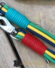 hundeleine-leder-farbe-nach-wunsch-3
