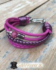 mini-hundehalsband-luxus-pink-rosa-krone-strass-1