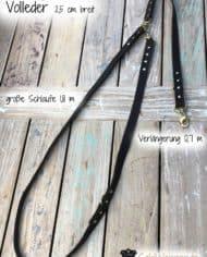 Umhängeleine-Vollleder-2,5-cm-breit
