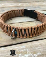 hundehalsband-leder-5-cm-breit-1